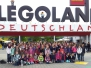 Scharausflug Legoland 2014