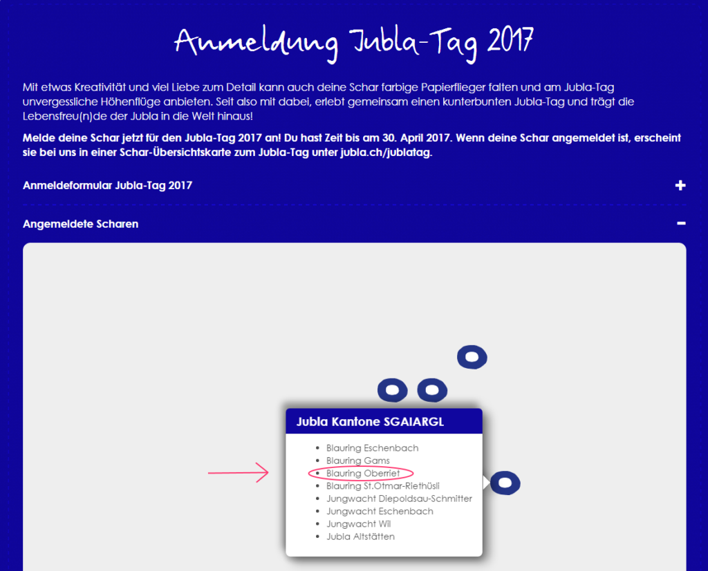 anmeldung_jubla-tag2017